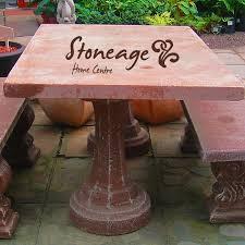 concrete tables pinetown kzn
