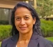 Priya Raman joins LCA Architects – Idaho Business Review