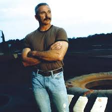 Aaron Tippin returning to Cactus Petes | Lifestyles | elkodaily.com
