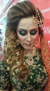 kashish makeup pic makeupamat