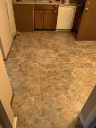groutable tile and carpet in mentor