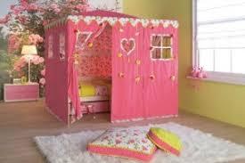 Pink Room Decor Ideas Homedecomastery