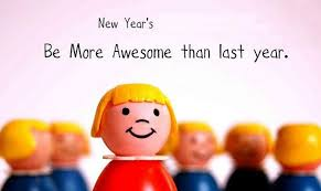 happy new year quotes about good morning good night messages