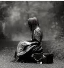 kata kata sedih sakit hati dan kecewa karena cinta dan