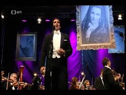 Adam Plachetka - W. A. Mozart, Don Giovanni, Fin ch´han dal vino - YouTube