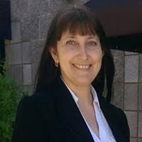 Natalia Smith - Examiner - Arizona Department of Financial Institutions |  LinkedIn