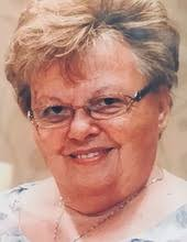 Barbara Dempsey Obituary - Newmarket, Ontario , Roadhouse & Rose Funeral  Home | Tribute Arcive