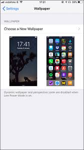 how to set a gif as a live wallpaper on