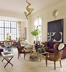most sophisticated living room ideas