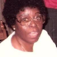 Myra Campbell Obituary - Wilmington, Delaware | Legacy.com