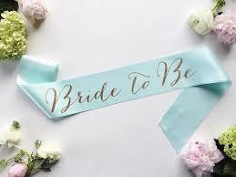 bridal shower bachelorette