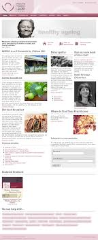 Owler Reports - Melbourne Holistic Health Group Blog Where to Find Your  Practitioner