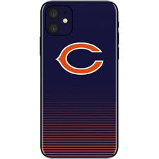 Ultra Thin Skinit Chicago Bears Retro Logo Xbox One Elite Controller Skin Officially Licensed Nfl Gaming Decal Lightweight Vinyl Decal Protection Talkingbread Co Il