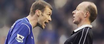 Why Duncan Ferguson was the best and worst of us