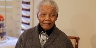 With Mandela, end-of-life care dilemmas magnified