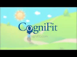 cognifit brain fitness apps on google