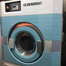 ???Máy giặt IMAGE Thái lan đứng đầu về... - Máy giặt công nghiệp