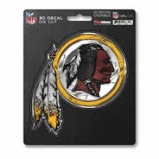 Washington Redskins Car Accessories Car Mats Decals Magnets Flags Tire Covers Seat Covers And Much More Washington Football Team