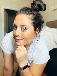 Meredith Owens (@confidentlymere) • Milkshake Website Builder