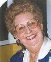 Elma St. Pierre Toups Obituary (2014) - Houma Today