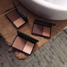 face contour kit contouring sleek