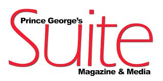 Bridgett Smith — Trends — Prince George's Suite