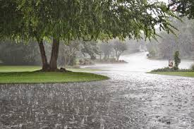 صور شتاء ومطر جديدة الشتاء حزين الحب رومانسي بارد صور سقوط امطار