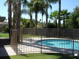 Pool Fence Factors To Consider When Installing Pool Fencing