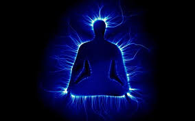 Resultado de imagen de canalizacion de luz metafisica