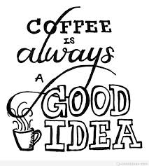 coffee quotes coffee cups quotes sayings d hd