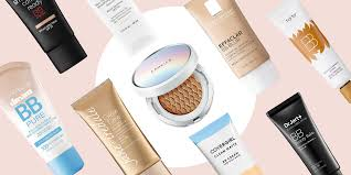 15 best bb creams for oily skin 2020