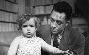 Las frases más inspiradoras de Albert Camus
