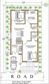 900 sq ft house square house plans