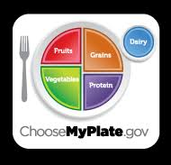myplate plan choosemyplate