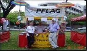 PFLAG January 2017 Newsletter — pflagaustralia