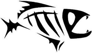 Nr16 Sea Shark Fish Decal Vinyl Sticker For Hood Wall Laptop Window Truck Car Archives Statelegals Staradvertiser Com