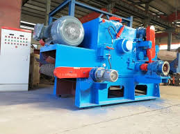 china bx 316 de industriële