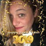 Josh Reynolds (@josh.reynolds510) Followings | Instagram photos, videos,  highlights and stories