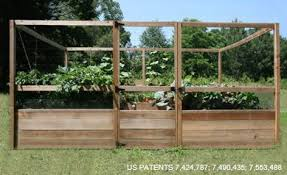 Gardens To Gro Ready Made Vegetable Gardens Garden Beds Garden Bed Kits Vegetable Garden Raised Beds