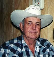 Cecil Ivan Bell (1939-2009) - Find A Grave Memorial