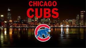 chicago cubs wallpaper 1920x1080 69228