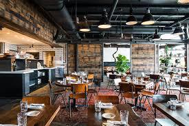 Barcelona Wine Bar CEO Adam Halberg empowers his employees | Nation's  Restaurant News