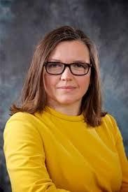 Councillor details - Councillor Adele Williams