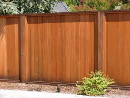 Arbor Fence Inc A Diamond Certified Company Fence Design Fence Styles Redwood Fence