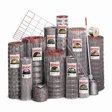 Farm Supply Nilsen Company