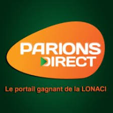 ParionsDirect LONACI (@ParionsDirect) | Twitter