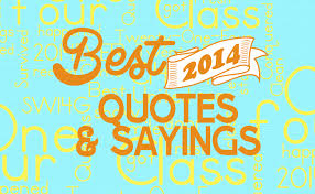 best class of quotes and sayings iza design blog