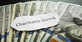 Increase Contributions with the CARES Act Charitable Tax Provisions