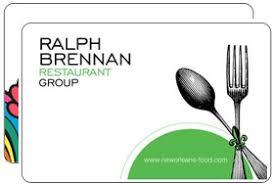 ralph brennan restaurant group