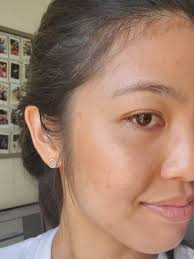 cle cosmetics ccc cream swatches rel